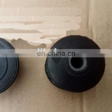 original Plate spring composite bushing 6C11-5781-AA wholesale
