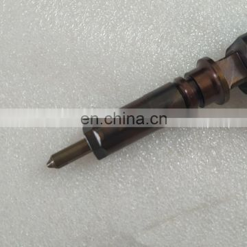 320D diesel engine 3264700 C6.4 fuel injector 326-4700
