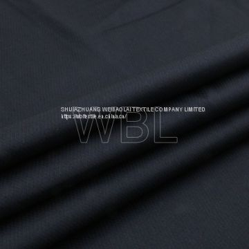 100%Polyester herringbone fabric used for pockeing and lining  pocketing fabric manufacturer  Cheap Polyester Cotton Fabric Distributor