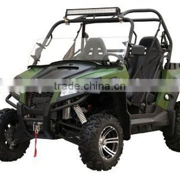 1000cc 4x4 utv for sale