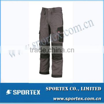 New Men Waterproof Popular OEM Working Clothes MZ0084