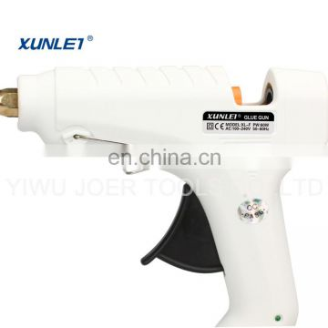 Wholesale hot melt gluegun 60W