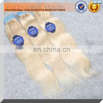 Aliexpress Hai Extensions,100 human hair weave brazilain remy hair products, cheap virgin brazilian hair weaving