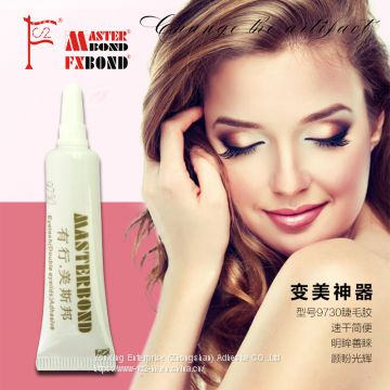 Eyelash Glue For False Strip Lashes