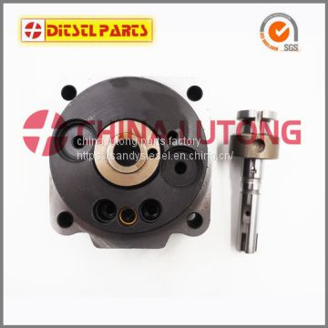 cummins ve pump 14mm head 146401-3220 fits for pump 104645-3361 apply for MITSUBISHI