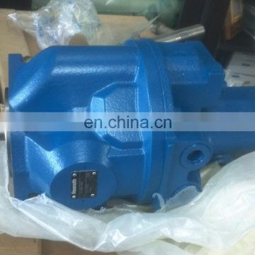 Uchida Rexroth AP2D series of AP2D12,AP2D18,AP2D21,AP2D25,AP2D27,AP2D28,AP2D36 axial variable piston pump for mini excavator