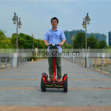 Best Selling fast delivery high speed low cost electric chariot CE ROHS scooter unicycle adults motor scooter                                                                                         Most Popular