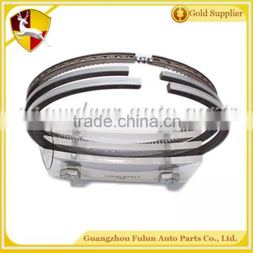 Machinery Engine Parts 12040-85025 tp piston ring for Japan cars                                                                         Quality Choice