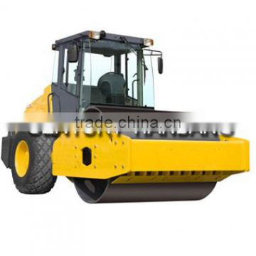 China Brand Construction Machinery Road Roller SLL122C