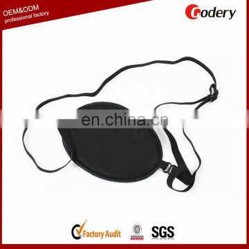 fashion China factory one eye mask