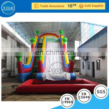 inflatable slide,inflatable jumping castle,inflatable bounce castle