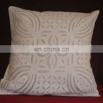 APPILQUE WORK CUSHION COVER