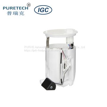 SP8940M  fuel pump module assembly for toyota