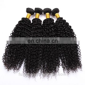 10a best selling products sex afro kinky curly hair burmese cuticle aligned virgin hair weave