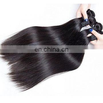 High Quality Wholesale Price Virgin Hair Brazilian Hair Weave Manufacturers 100% human hair