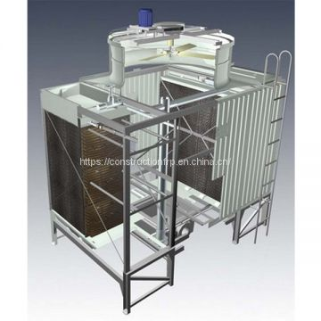 cooling tower filling PVC filling PVC sheet
