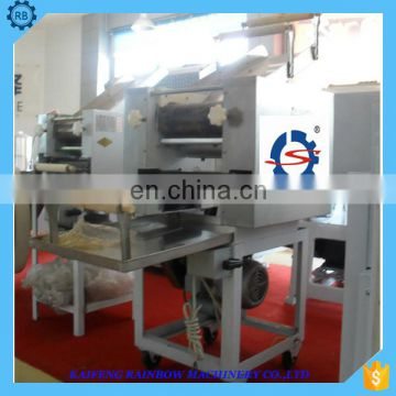 Hot Sale Good Quality noodle  Maker Machine family use color noodle making machine/noodle making machine for home