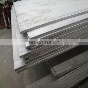 304 stainless steel plate 3mm thickness duplex SS plate