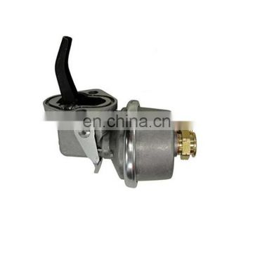 Fuel Pump 2830266 For Mechanical engine