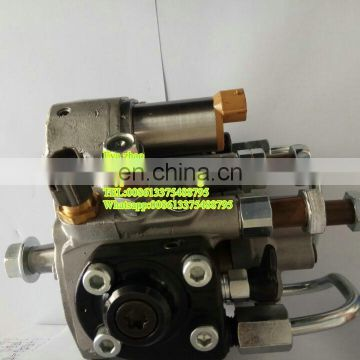 0445020062pstanadyne injection pump parts