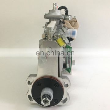 Chinese Supplier Dongfeng Trucks Fuel Pump Spare Parts 3977402 DCEC 6BT Engine Parts Fuel Pump