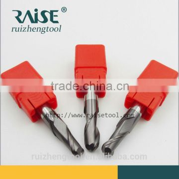 ISO External threading cutting cutter Carbide threaded inserts, inserts carbide for Lathe Machines & Hard metal cutting Tools