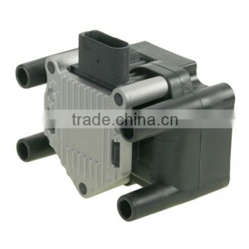 Best price 032 905 106B for VW ignition coil assy