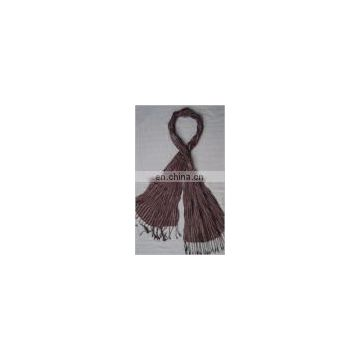 Lycra Scarves varieties with colors efficent