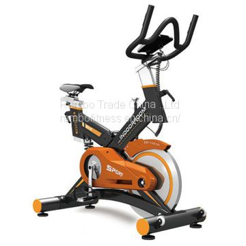 High-quality Spin Bike RB-8809 Best exercise bike from China