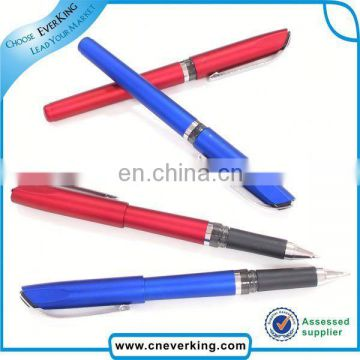 Office stationery hero pen customized gift