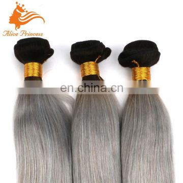 7A Malaysian virgin hair weft,100% wavy wholesale virgin malaysian hair