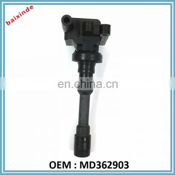 Ignition Coil MD362903 For Mitsubishi Carisma Colt Lancer Space Star