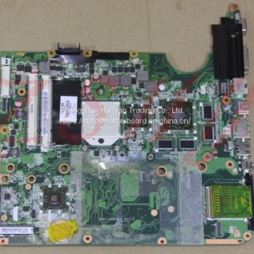 574680-001 for HP DV7 DV7-3000 laptop motherboard ddr2 Free Shipping 100% test ok