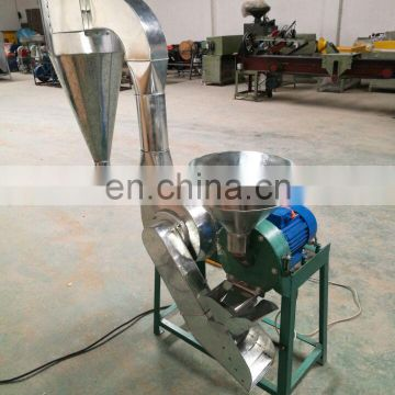 Nuts shelling machine for Ginkgo Ginkgo nut sheller Ginkgo shelling machine with low price