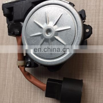 Electric Window Lift Motor for Corolla ZRE120 85710-02170