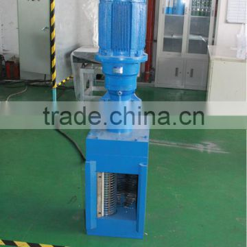 Grinder Machine about Wastewater Lifting Station