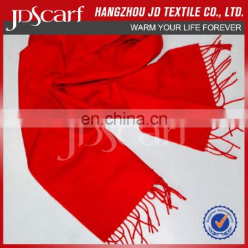 Wholesale fashionable women solid scarf