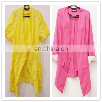 Canadian used clothes ladies inner wear