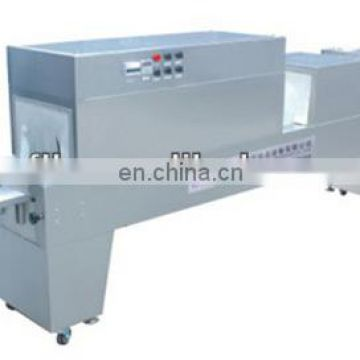 FLK fully automatic forced air circulating drying oven