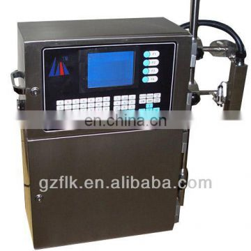 Hot sale digital printing machine,lathe sealing machine