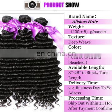 2017 hot sale remy hair kinky curly unprocessed real indian hair extension human hair