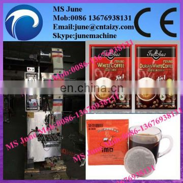 cheap price automatic coffee powder packing machine on sale