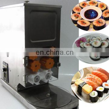automatic Suzumo sushi machine/sushi roll machine