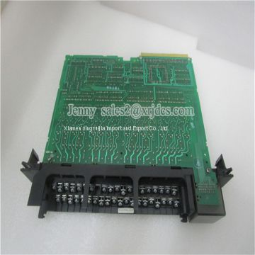 Hot Sale New In Stock GE IC697MDL250 PLC DCS MODULE