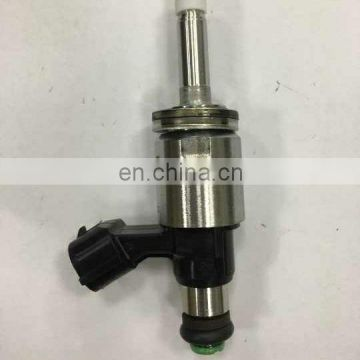 23250-0V020 For Genuine Auto Parts Fuel Injector Assembly