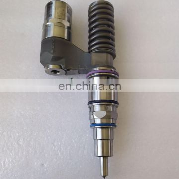 Bosch Unit Injector 0414701008 0 414 701 008