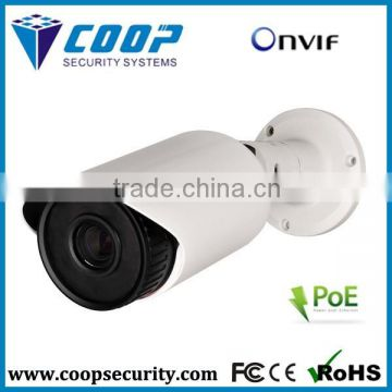 2015 new products electronics Starlight Camera Outdoor Waterproof IP66 MJPEG IP Camera POE Web server, NVR, CMS