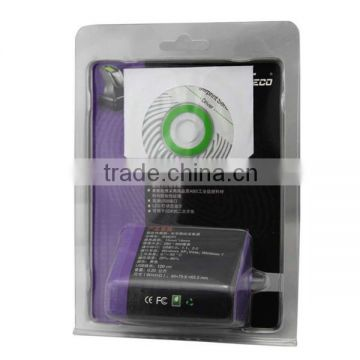 ZK4500/ZK4000 fingerprint reader fingerprint scanner for fingerprint