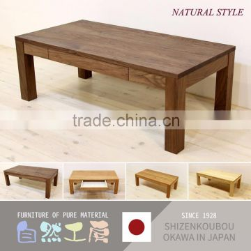 Reliable And Simple Wooden Center Table Designs At Reasonable Prices Small  Lot Order Available ...