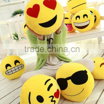 best selling products in america 20 items emoji pillows,pillows emoji,emotion pillows